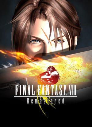 Final Fantasy VIII: Remastered - Игра за Компютър