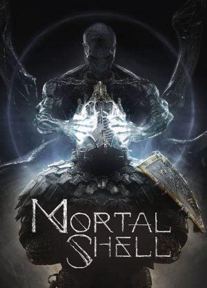 Mortal Shell - Игра за Компютър
