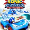 Sonic and All-Stars Racing Transformed Collection - Игра за Компютър