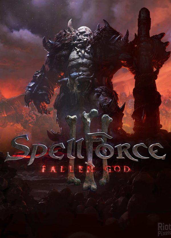 SpellForce 3: Fallen God - Игра за Компютър