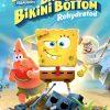 SpongeBob SquarePants: Battle for Bikini Bottom - Игра за Компютър