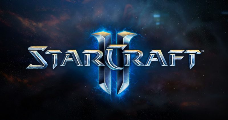 StarCraft II: Wings of Liberty - Безплатна