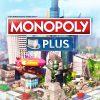 Monopoly Plus - Игра за Компютър